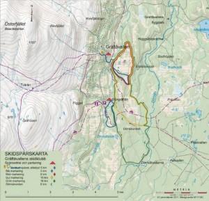 Karta-20Graftavallen_2011-02-01-20
